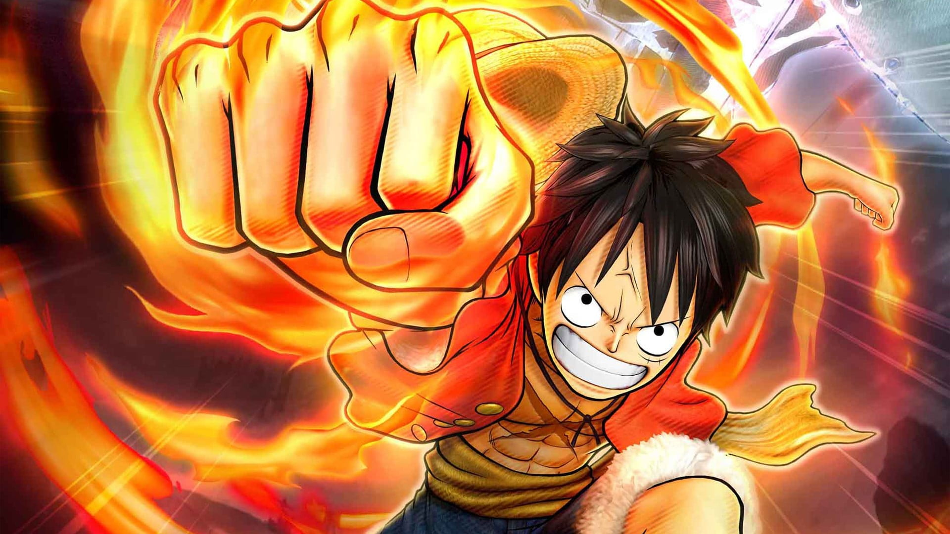 One Piece Chapter 972 Spoiler Revealed One Week Before Release Date in Chapter 971