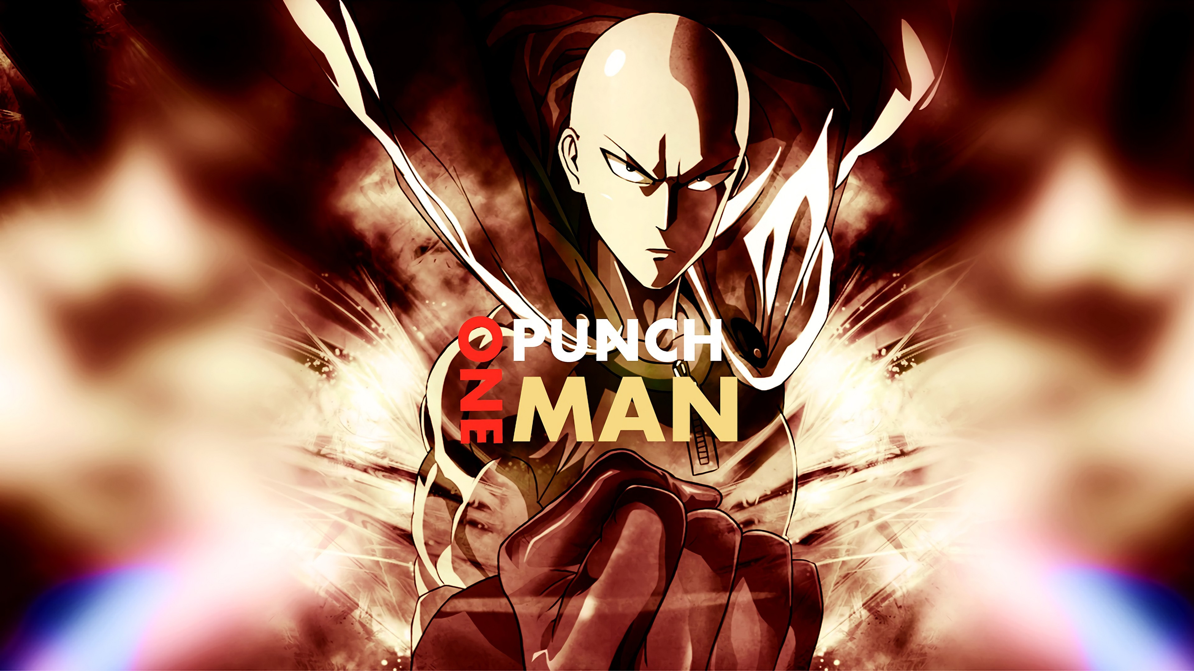 One Punch Man Season 3 Release Date Leaked Anime Series will Premiere in September 2020
