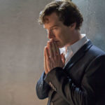 Sherlock Season 5 Release Date Updates Cast and Crew is Ready for the Next Installment