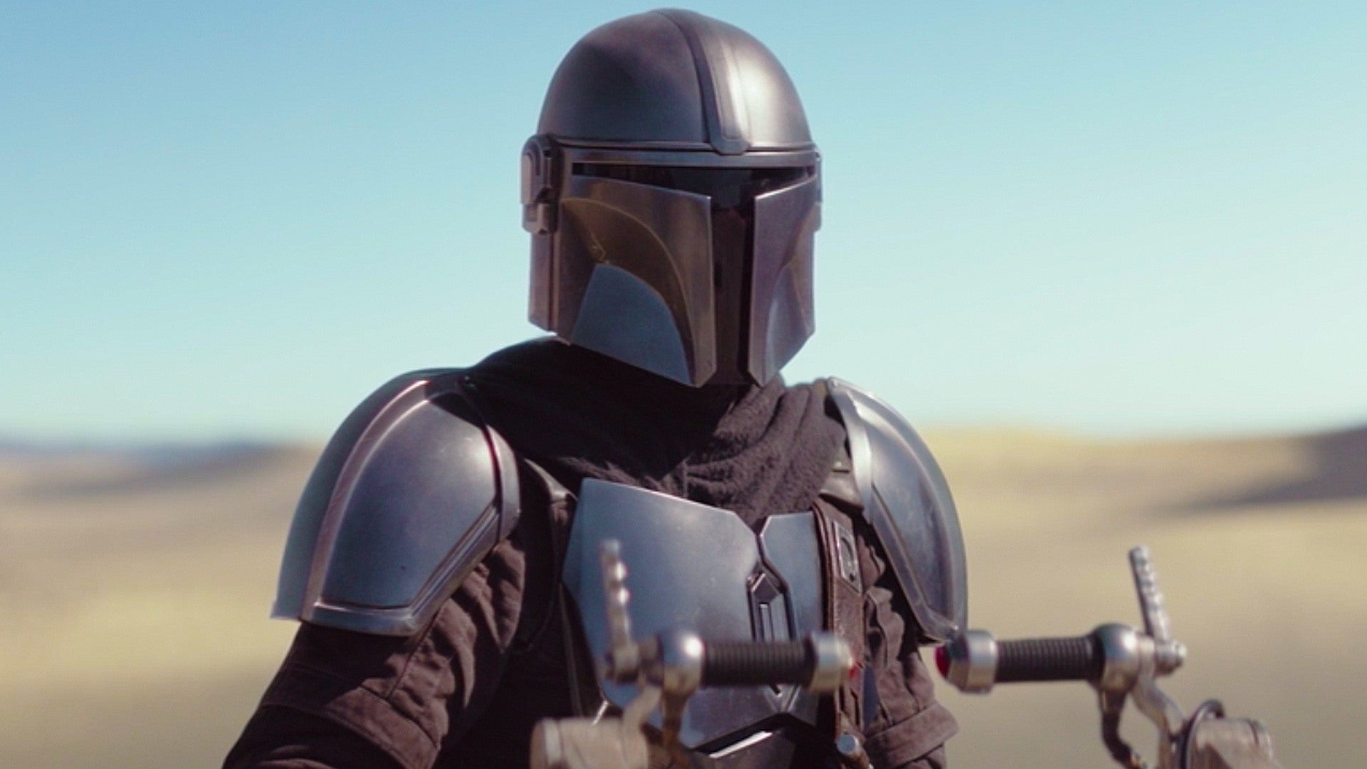 The Mandalorian Season 2 Trailer, Release Date, Cast, Plot Spoilers and Disney Plus Spin-offs