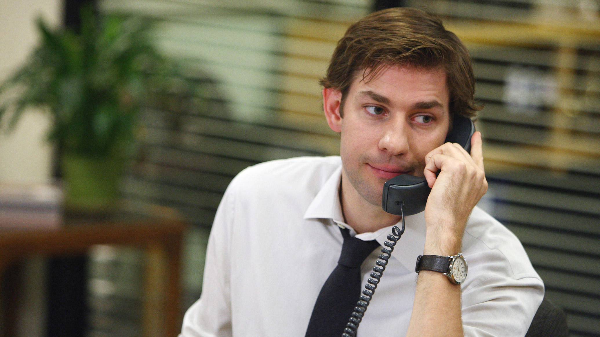 The Office Season 10 Release Unlikely, but Special Episode on the Cards