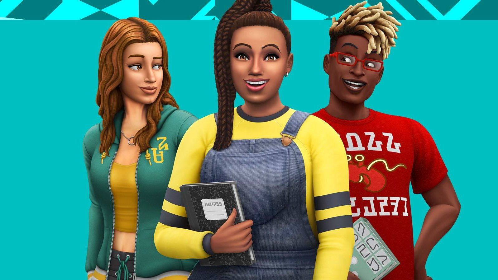 The Sims 5 Release Date, Gameplay 2021 Launch Date Announcement for the Next Installment