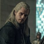 The Witcher Season 2 Netflix Premiere Date, Plot Spoilers and Latest Casting Updates