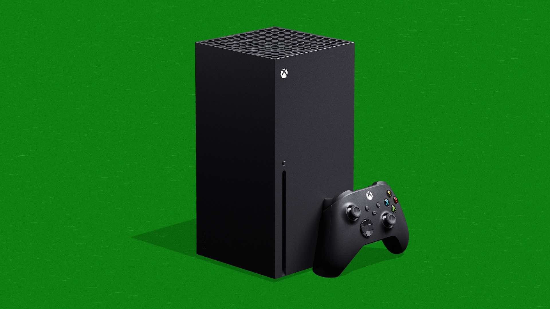 Xbox Series X Launch at E3 2020 Event Confirmed, Microsoft Xbox drops Hints on Twitter