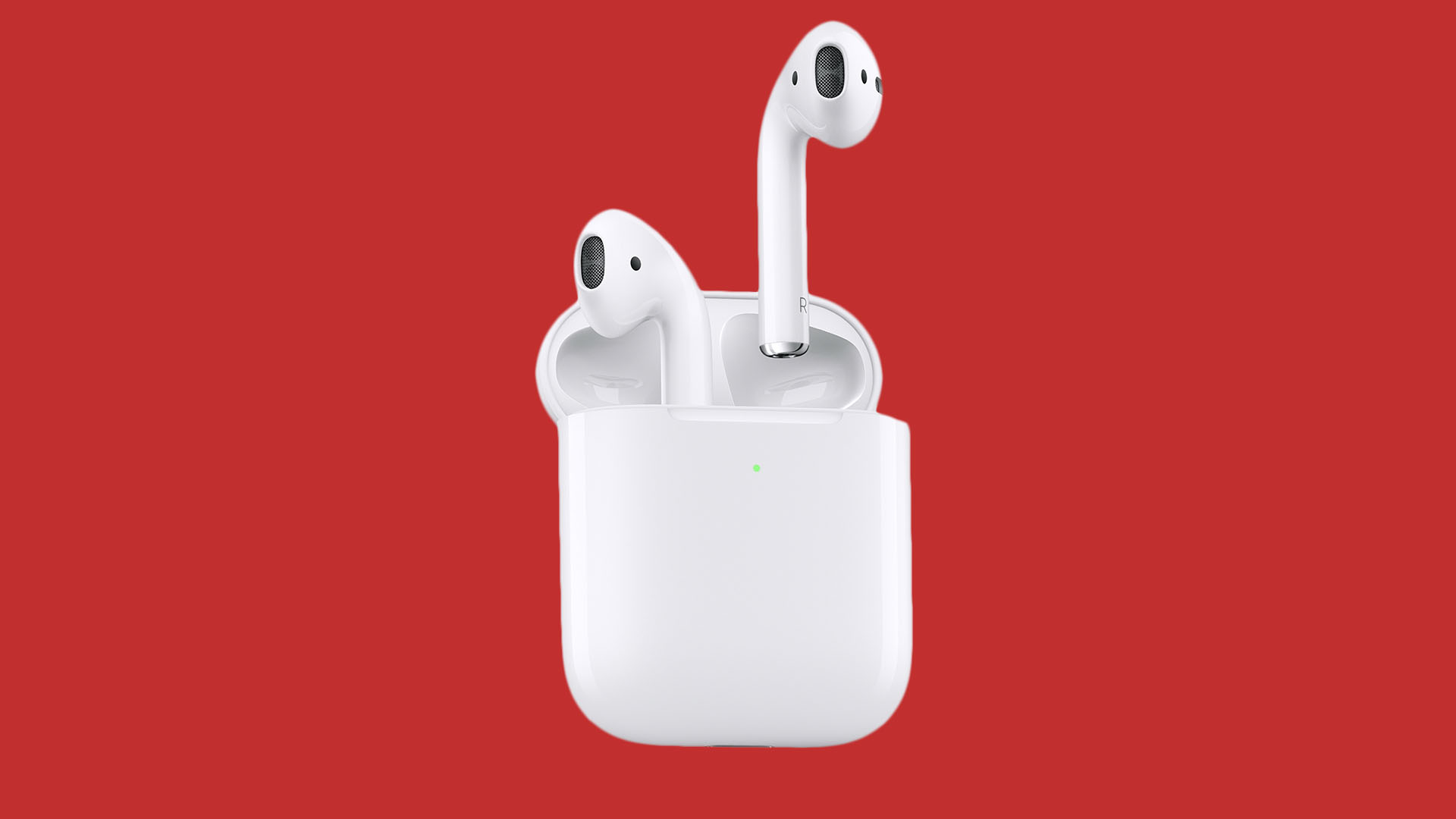 AirPods 3 Release Date, Price, Specs, Features Everything we Know about Apple's Next Wireless Earbuds