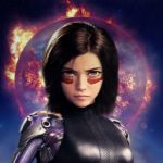 Alita Battle Angel 2 Release Date, Plot Spoilers Alita and Nova to have a Big Fight in the Sequel