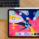 Apple iPad Pro 2020 Release Date, New Features iOS 14 Leaks Confirms the Tablet Details