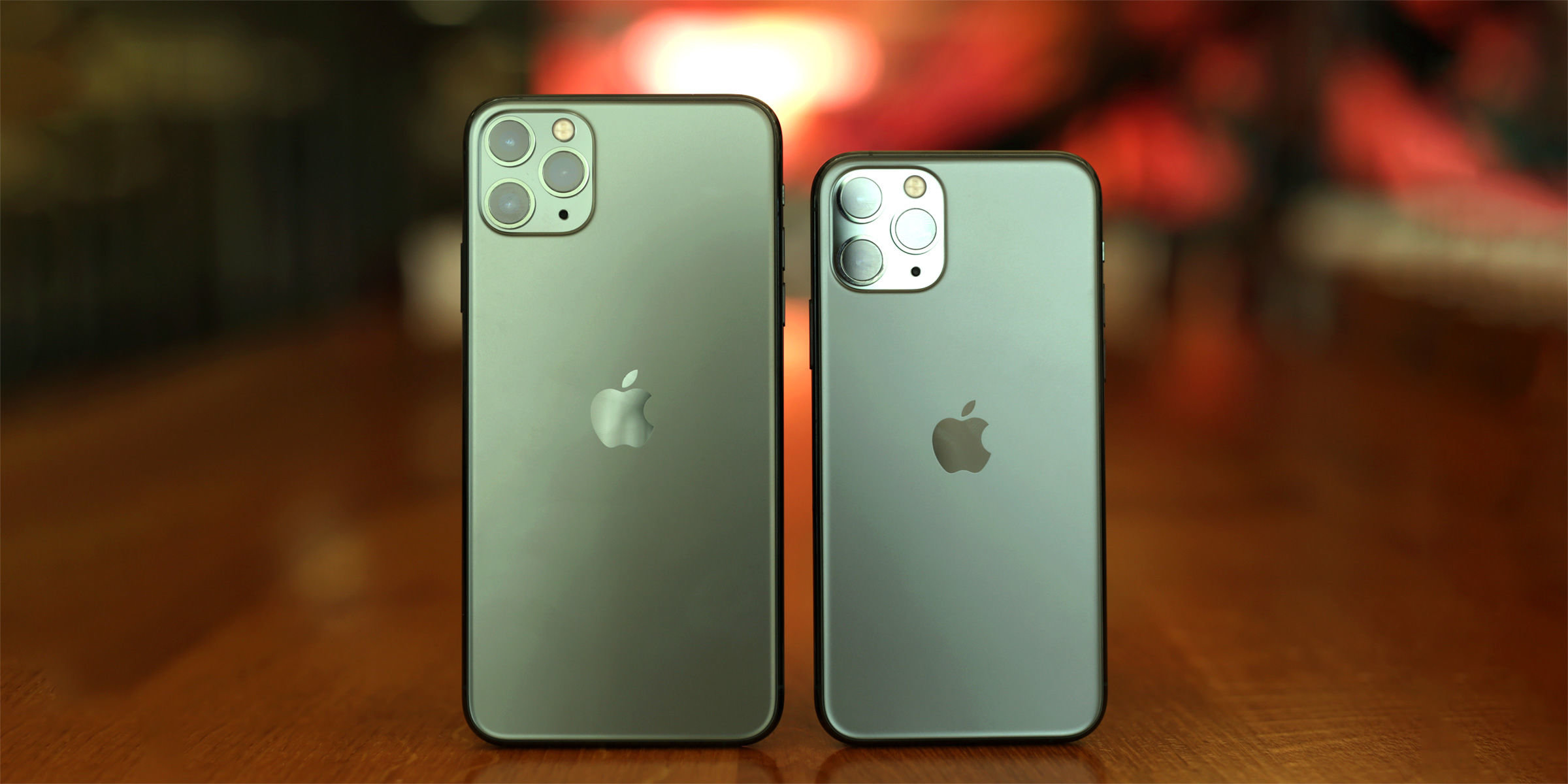Apple iPhone 12 Release Date Updates 5G Model will be Delayed due to Coronavirus Pandemic