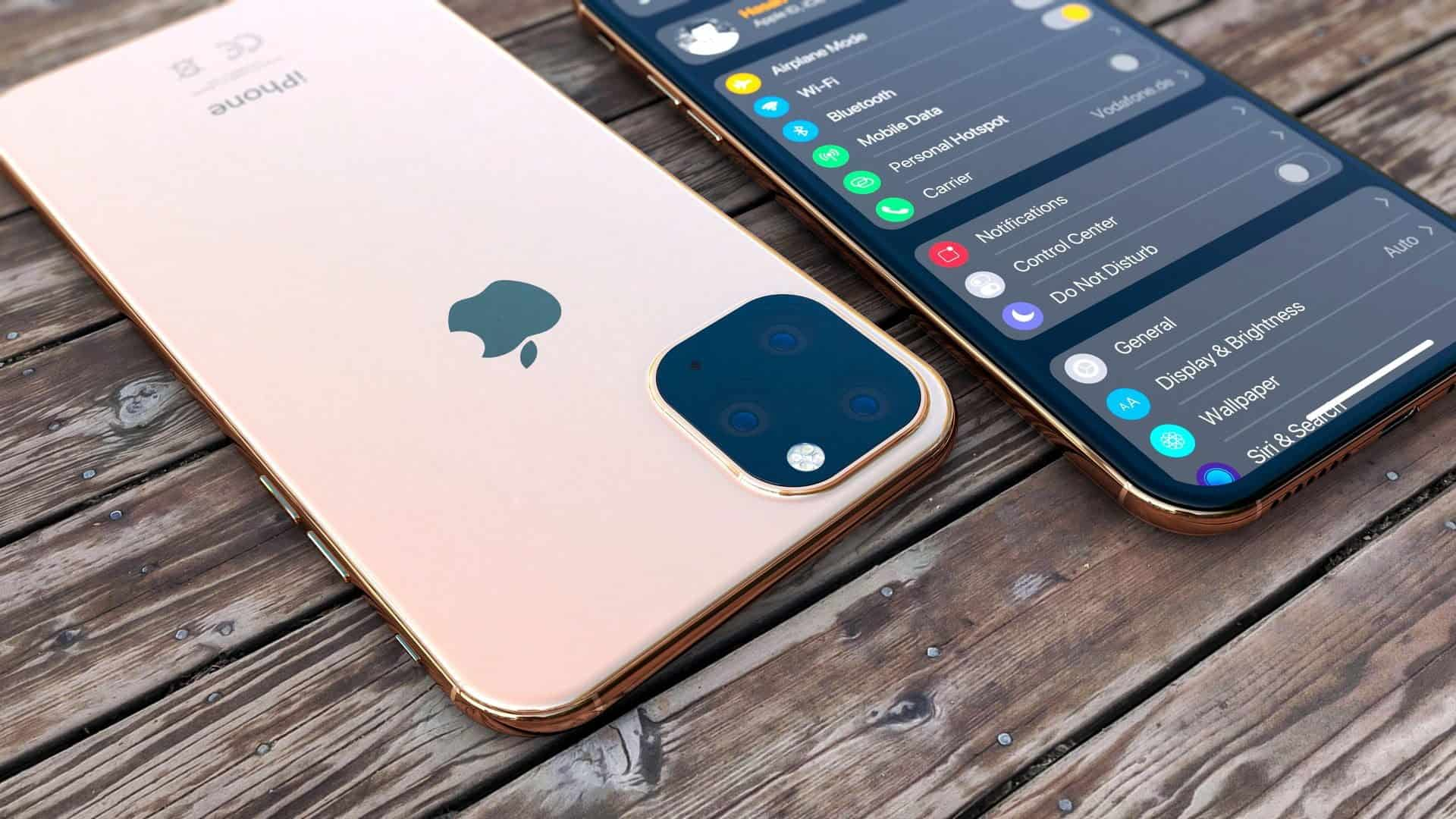 Apple iPhone 12 Release Date Updates Coronavirus Pandemic to Delay the 2020 Launch Event