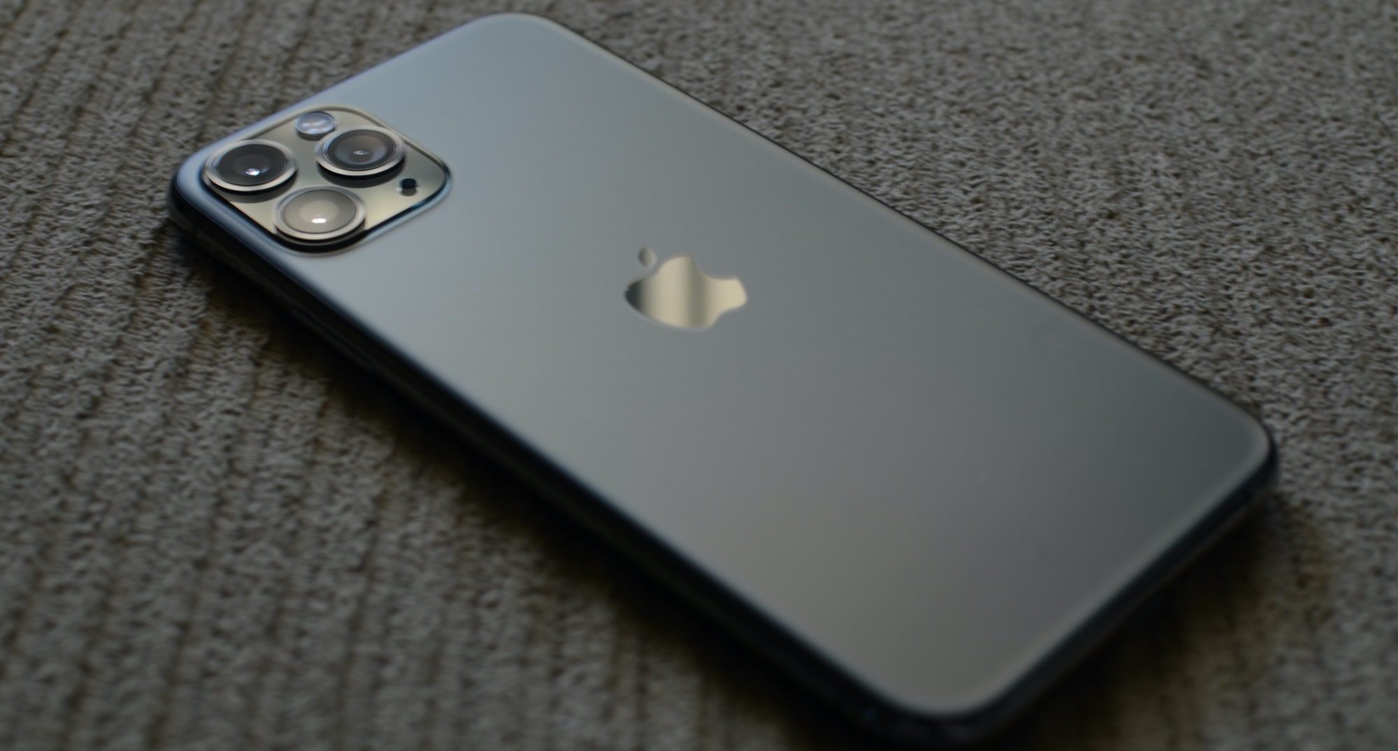 Apple iPhone 12 Release Date Updates Coronavirus Pandemic to Delay the Next iPhone Launch