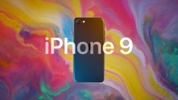 Apple iPhone 9 Plus Details Revealed by iOS 14 Leaks, Bigger Variant for iPhone SE 2