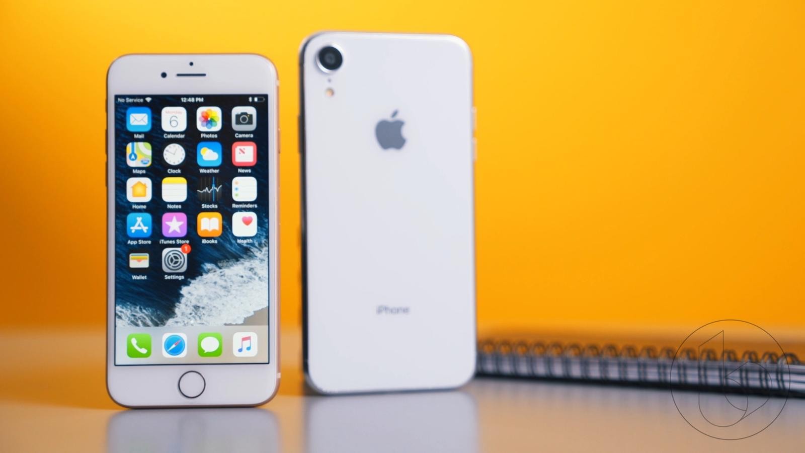 Apple iPhone 9 Release Date, Specs iPhone 9 Plus Variant and June 2020 Launch Confirmed