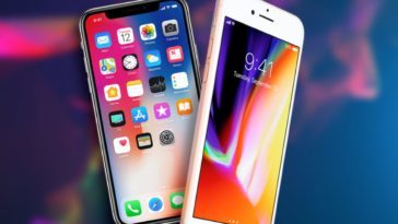 Apple iPhone 9 Release Date Updates Budget iPhone Launch amid the Coronavirus Pandemic