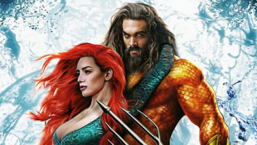 Aquaman 2 Release Date, Trailer, Cast, Plot Spoilers and Connection with other DC Movies
