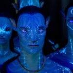 Avatar 2 Release Date, Trailer, Plot Spoilers, Cast, New Characters, and Everything we Know So Far