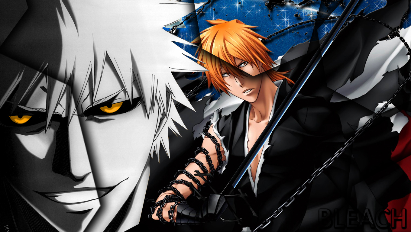 Bleach Anime Release Date Updates: 2020 Premiere for Last and Final Season 17 Possible?