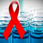 Cure for HIV AIDS Early Diagnosis can Prevent Late Stage HIV and AIDS