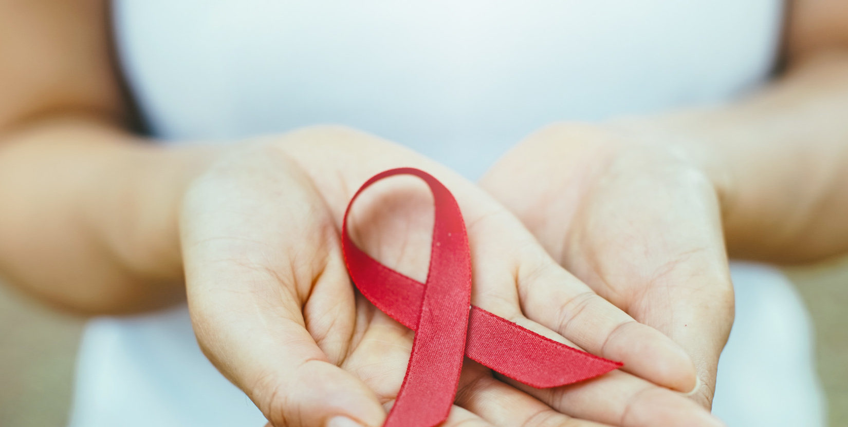 Cure for HIV AIDS Second Patient Cured of HIV Opens up the Possibilities to End the Epidemic
