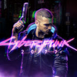 Cyberpunk 2077 Release Date, Gameplay, Compatibility Xbox One copy will work on Xbox Series X
