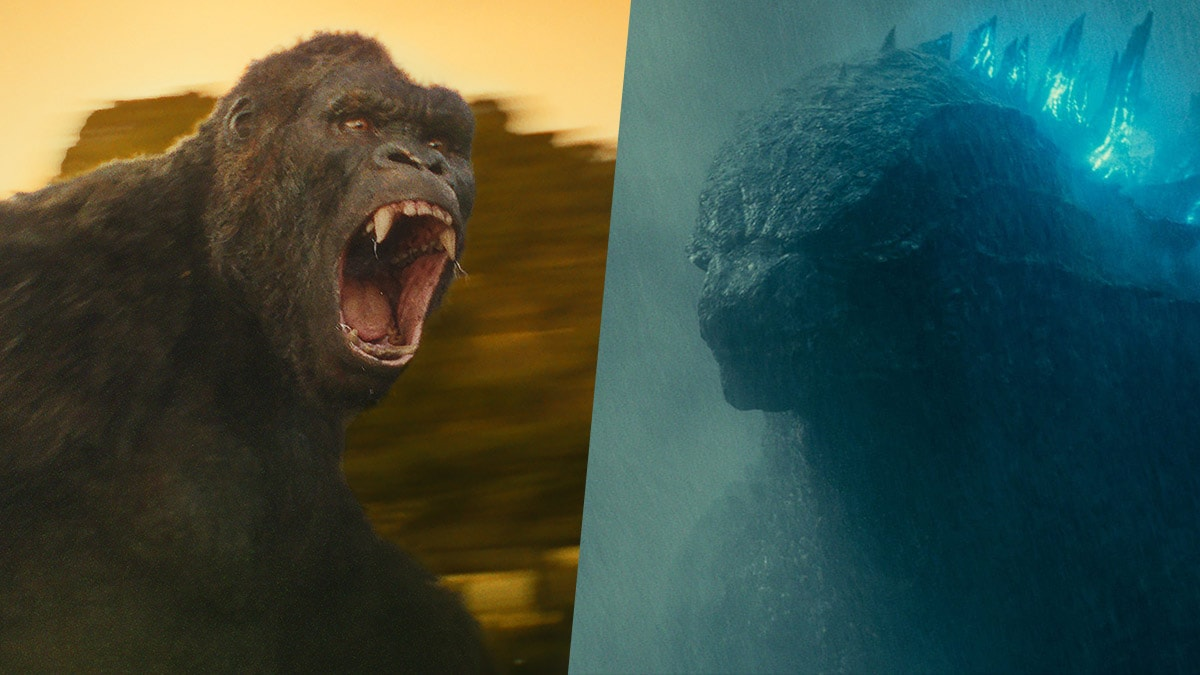 Godzilla vs Kong Release Date, Trailer, Cast, Plot Details, New Monsters and Everything we Know so Far