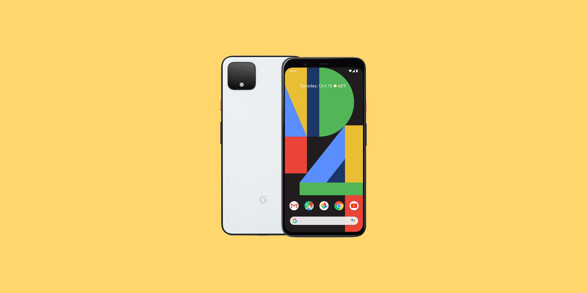 Google Pixel 4a Release Date, Specs, Features Leaks shows Improved Battery Life and Headphones Jack
