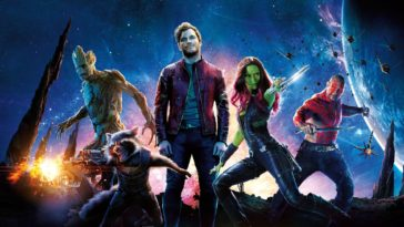 Guardians of the Galaxy Vol 3 Release Date, Trailer, Cast Details, Plot Spoilers and Thor 4 Connection