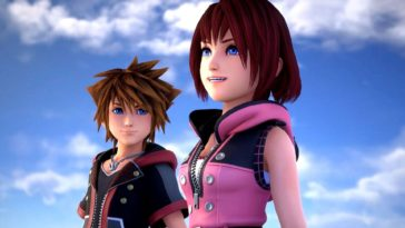 Kingdom Hearts 4 Release Date, Gameplay, Plot Everything we know about the New Square Enix Game