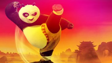 Kung Fu Panda 4 Release Date, Trailer, Cast, Plot Details, New Villains and Everything We Know So Far
