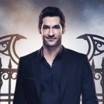 Lucifer Season 5 Episodes can Release Earlier on Netflix due to the Coronavirus Pandemic