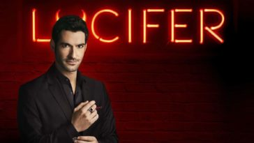 Lucifer Season 5 Release Date Delay Coronavirus Pandemic affects on the Netflix Show