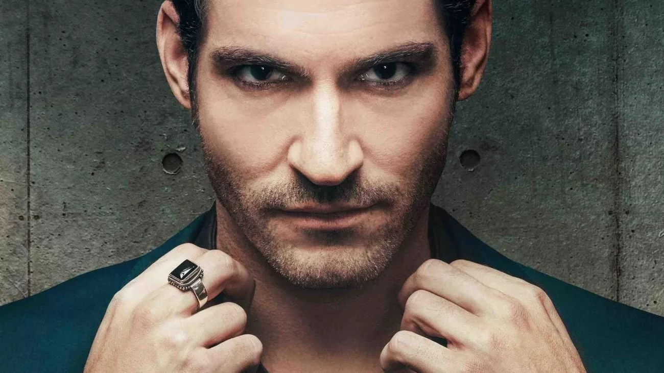 Lucifer Season 5 Trailer, Release Date, Cast, Spoilers, Episode Titles and Everything you Need to Know