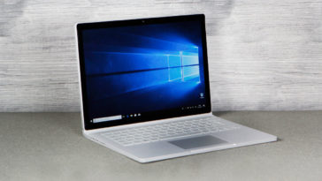 Microsoft Surface Book 3 Release Date, Specs, Leaks Tiger Lake-U Intel Processor and Ryzen 4000 CPU