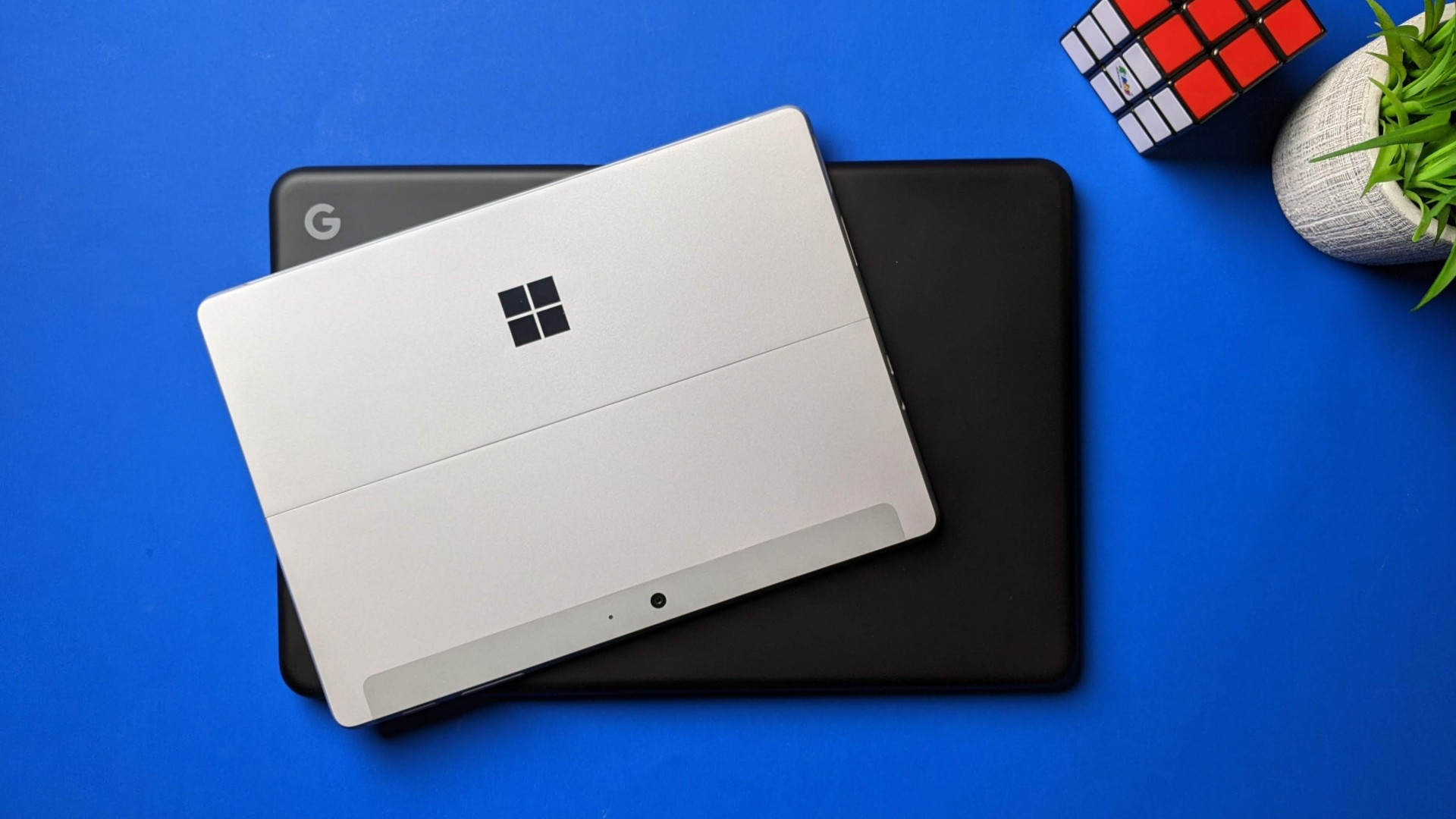Microsoft Surface Go 2 Release Date, Features, Updates New Laptops will be Easier to Service