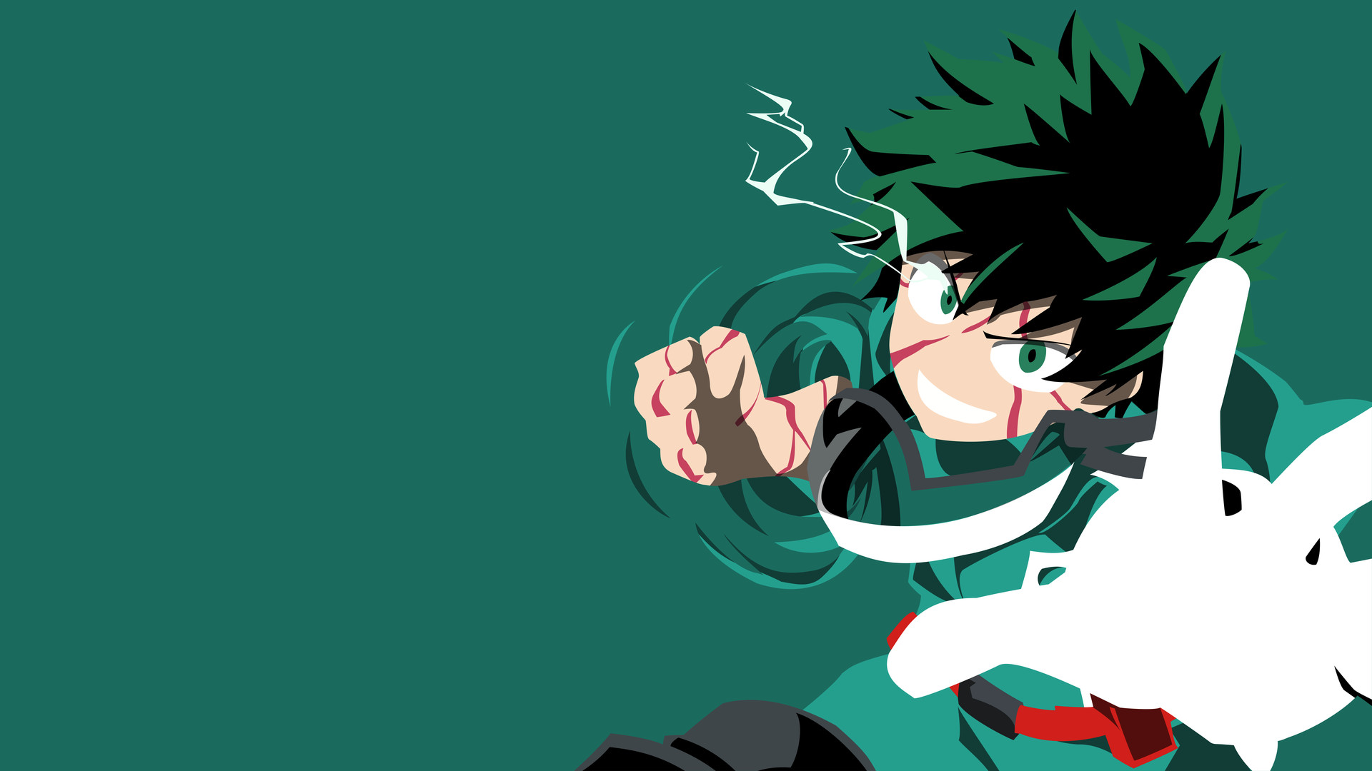 My Hero Academia Chapter 263 Release Date, Spoilers Tomura Shigaraki will get Power-Up to Fight Mirko and Endeavor