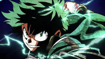 My Hero Academia Chapter 267 Release Date, Spoilers Death of Twice and Hawks vs Dabi Final Fight