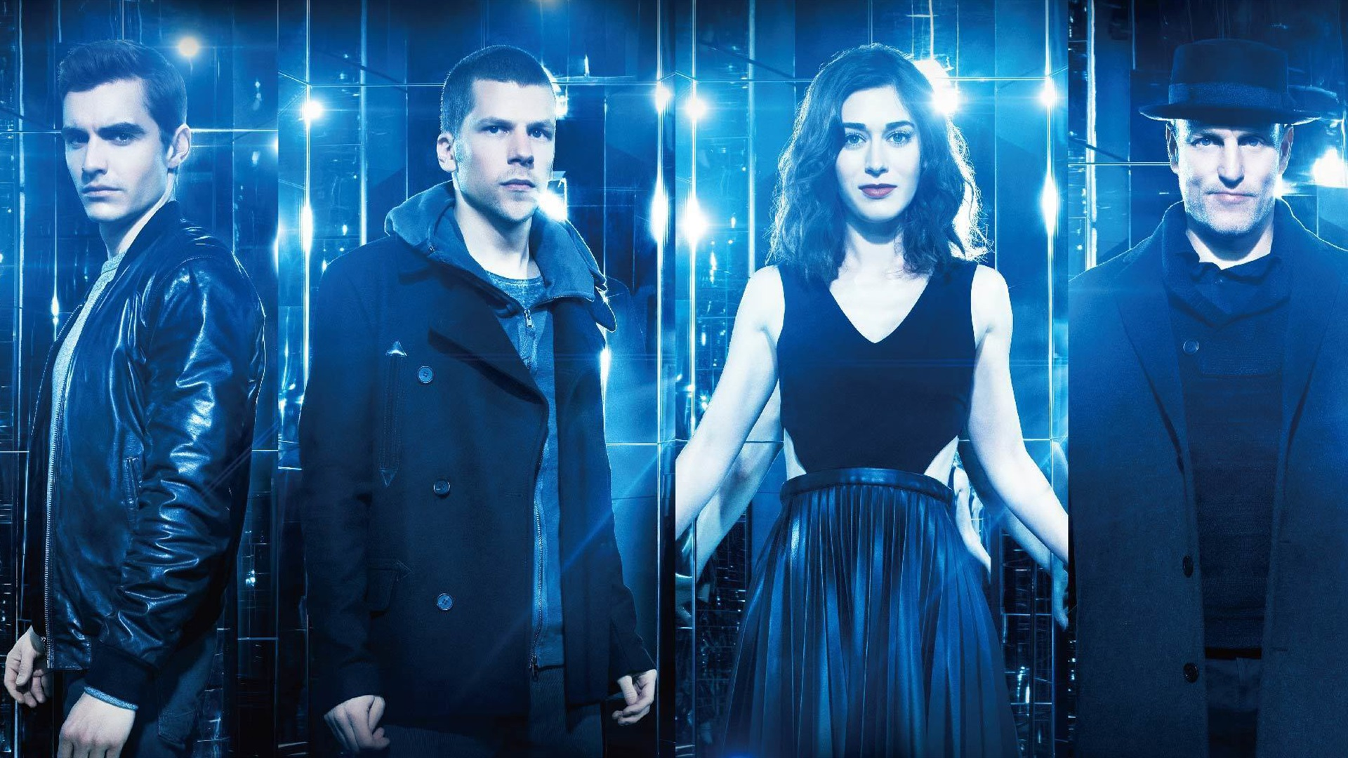 Now You See Me 3 Release Date, Plot, New Cast and Coronavirus Delay for the Next Sequel