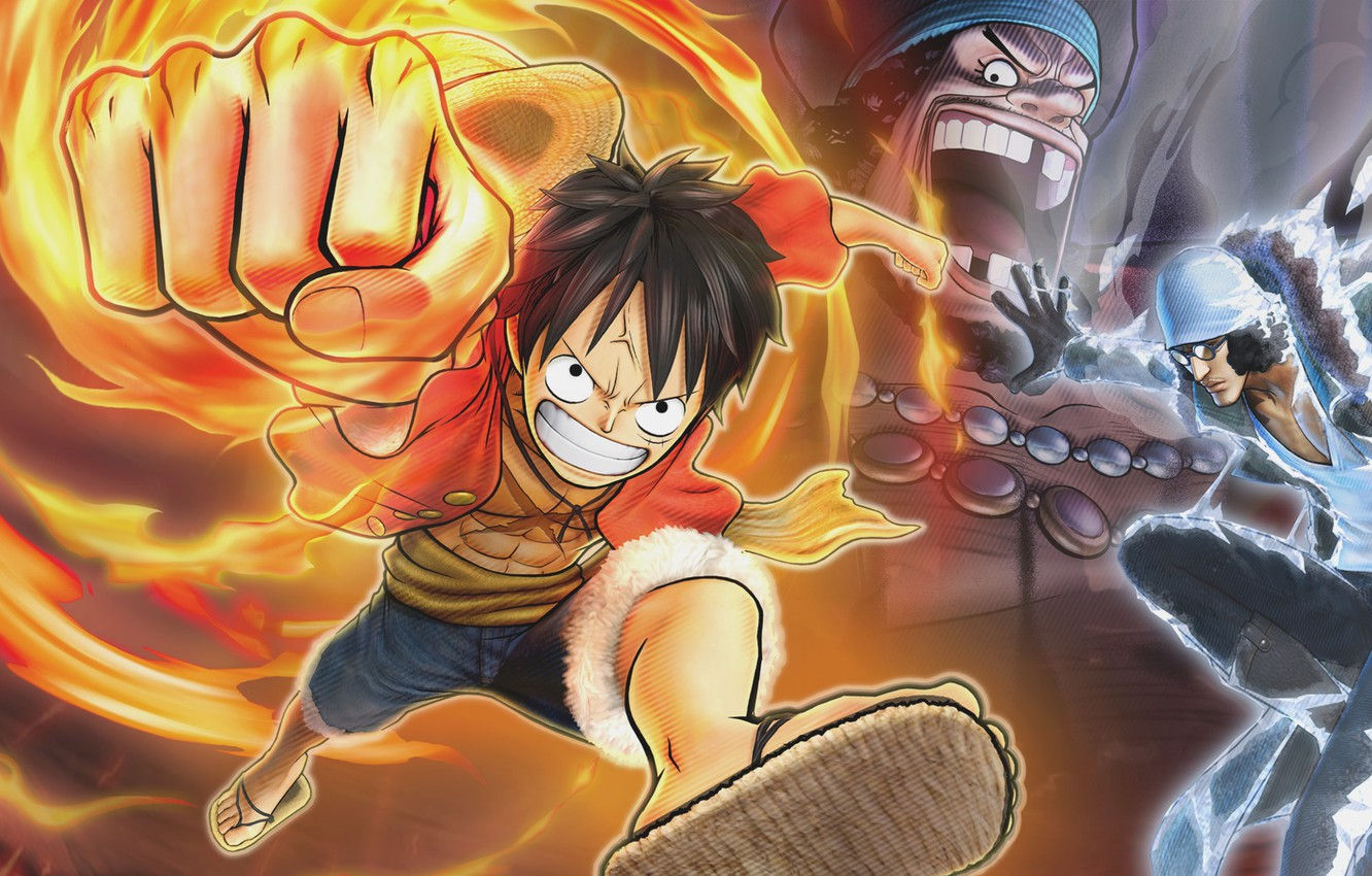 One Piece Chapter 975 Release Date, Spoilers Luffy saves the Scabbards and starts Great War of Wano