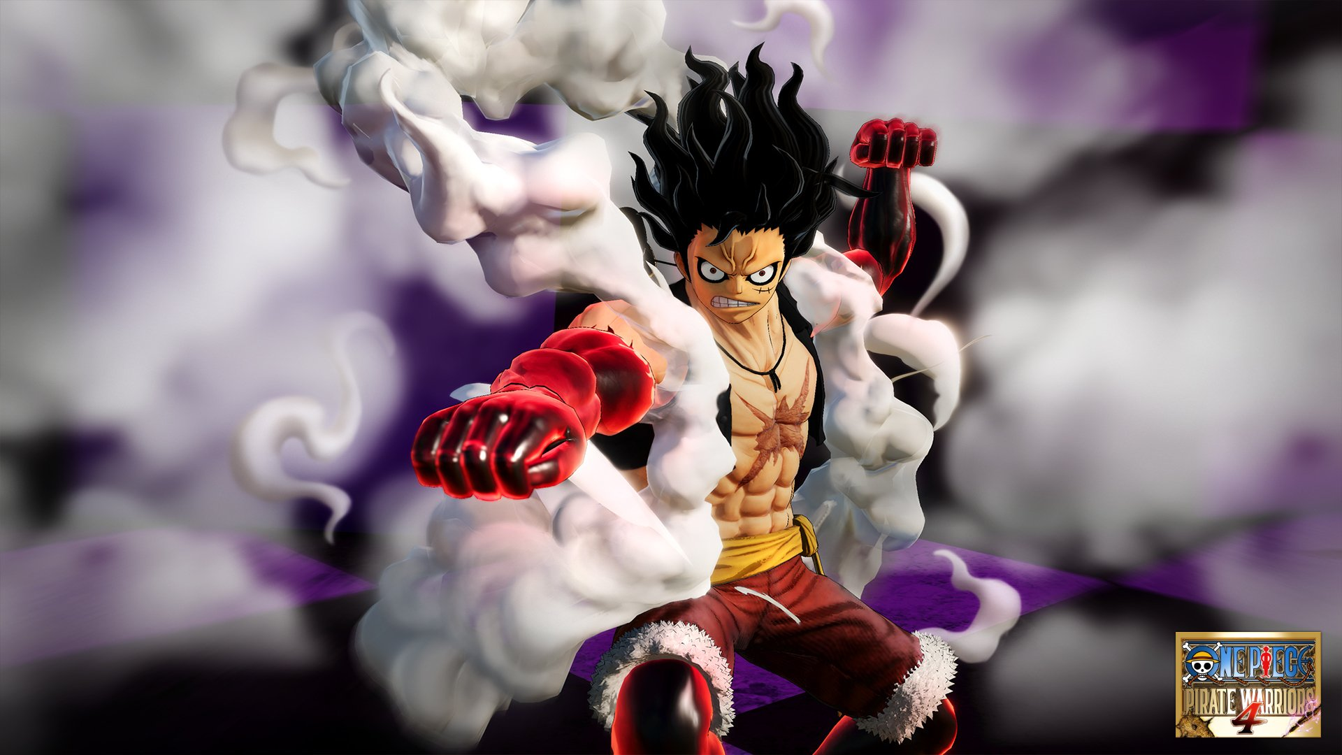 One Piece Chapter 976 Release Date Updates, Spoilers Jinbe and Katakuri to help Luffy in the Wano War