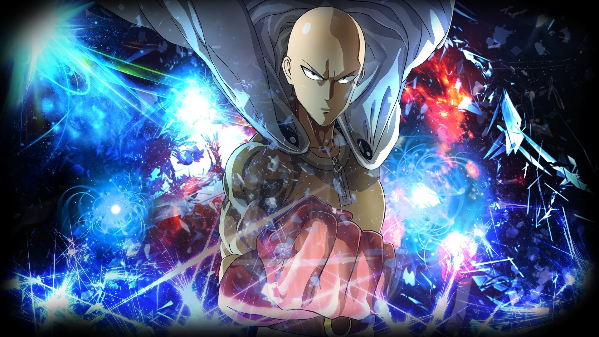 One Punch Man Season 3 Release Date, Plot, Manga Updates Anime Series might not Premiere in 2020