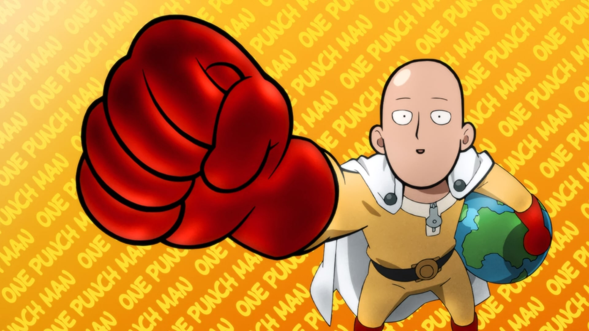 One Punch Man Season 3 Release Date, Plot Total Episodes Count revealed for Third Anime Installment