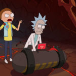 Rick and Morty Season 4 Episode 6 Release Date Delayed due to Coronavirus Pandemic