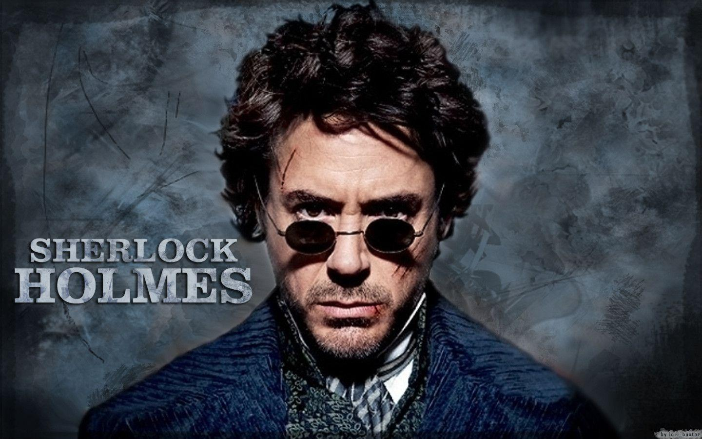 Sherlock Holmes 3 Release Date, Trailer, Cast, Plot, Villains and More Updates for the Threequel