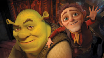 Shrek 5 Release Date Updates Cancelation Rumors are not True as per Leaked Filming Schedule
