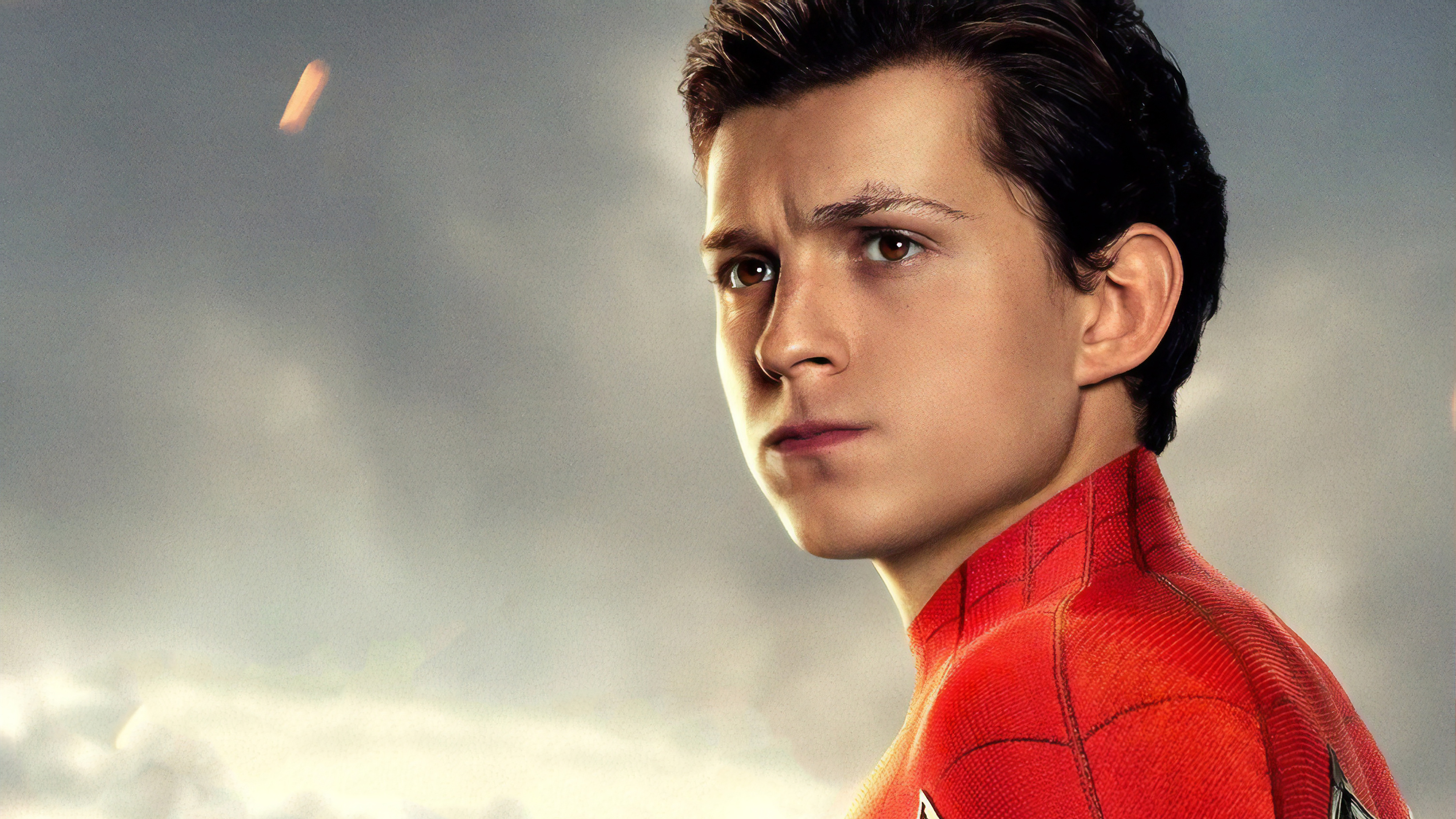 Spider-Man 3 Release Date, Trailer, Cast, Plot Spoilers, Title, New Villains and Avengers Connection