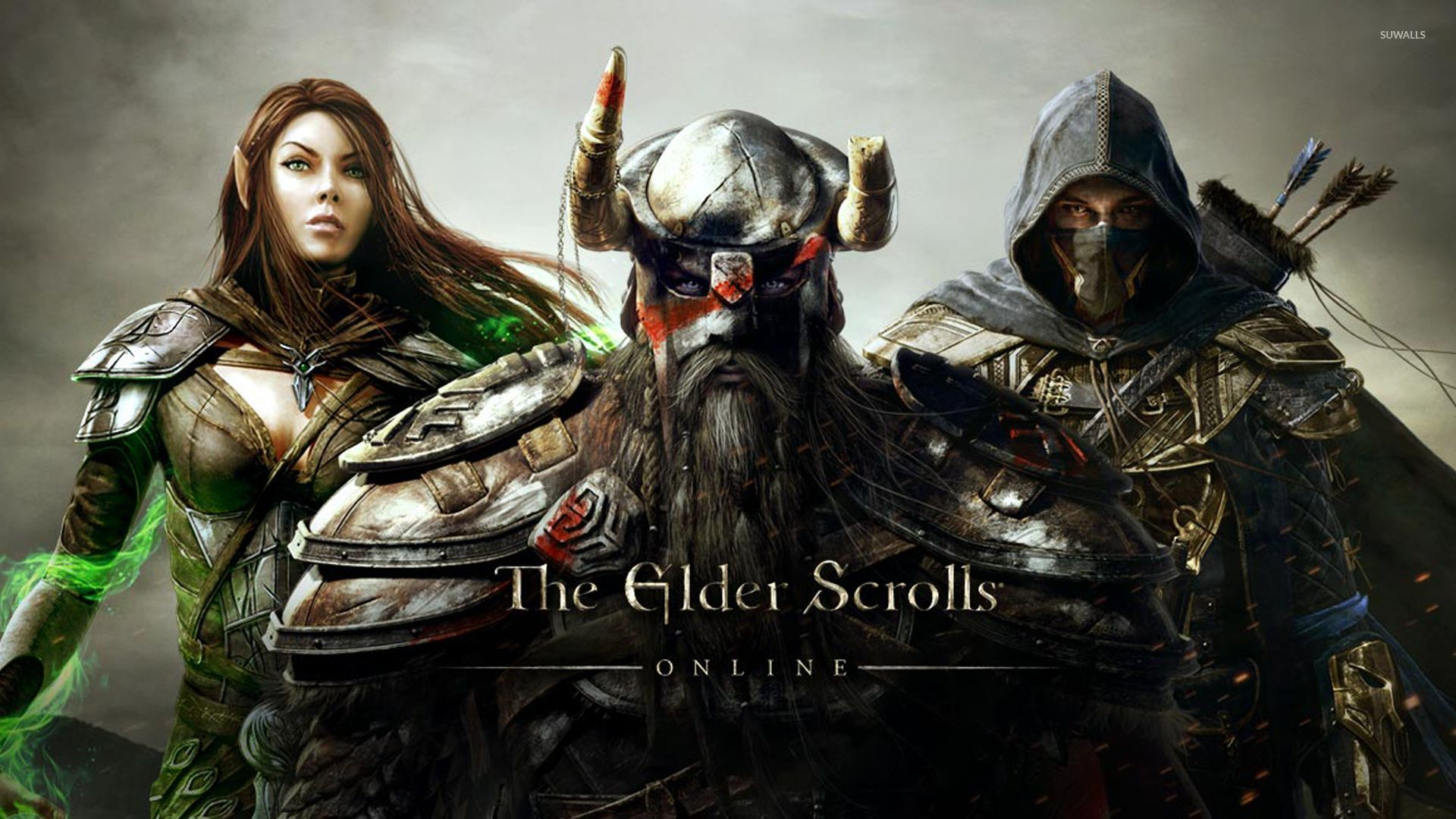 The Elder Scrolls 6 Release Date, Trailer, Gameplay, Features, Rumors, News, Characters and Updates