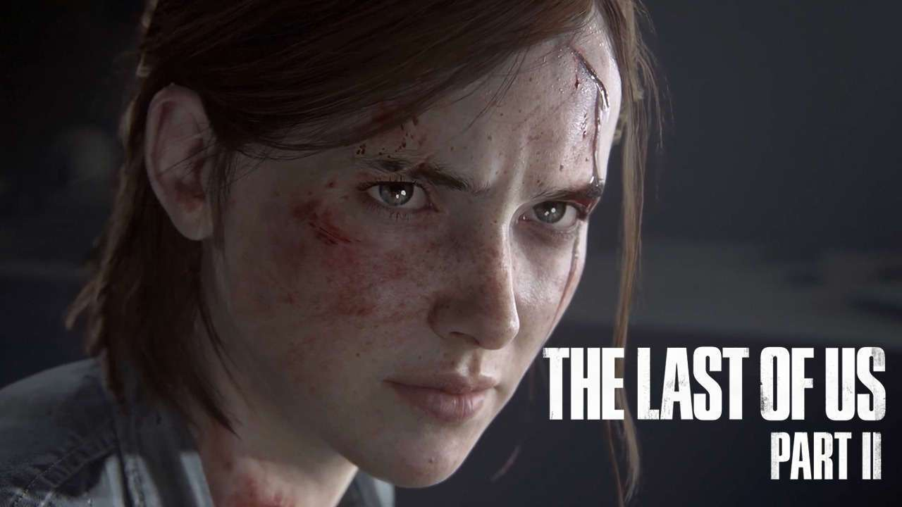 The Last of Us 2 Release Date, Gameplay Shambler Tank Enemy and Possible Coronavirus Delay