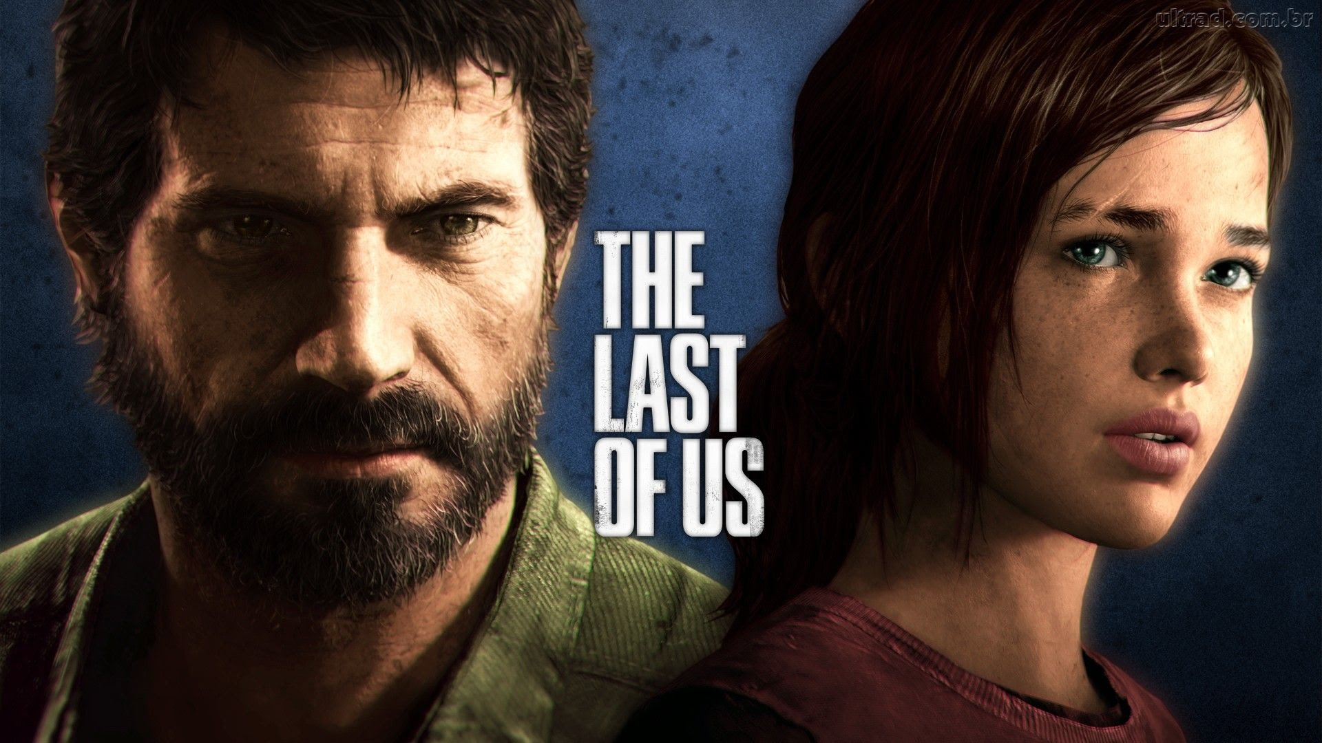 The Last of Us HBO TV Series Release Date, Trailer, Plot, Cast, and PlayStation Game Connection