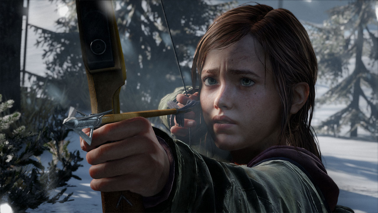 The Last of Us Part 2 Release Date, Gameplay Storyline, Characters, Role of Joel, Enemies and More
