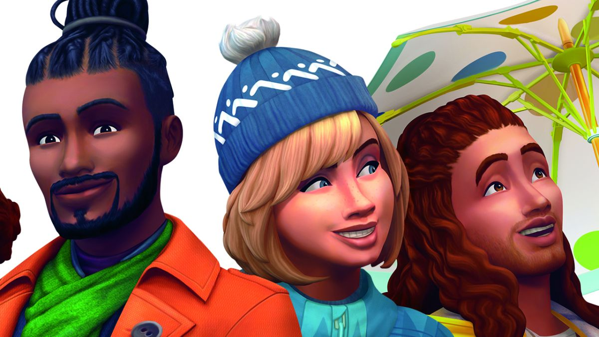 The Sims 5 Release Date, Consoles New Sims Game to be Compatible with PS5 and Xbox Series X