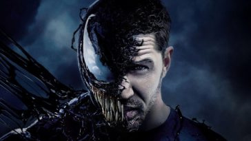 Venom 2 Trailer, Release Date, Cast, Plot Spoilers, Spider-Man Cameo and More Updates on the Sequel